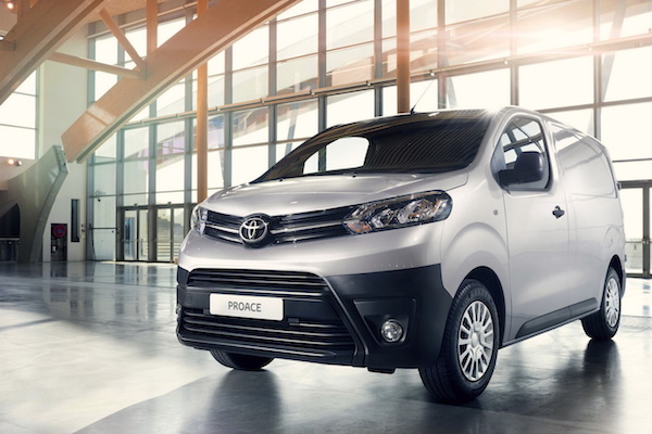 toyota-proace-europe-september-2016