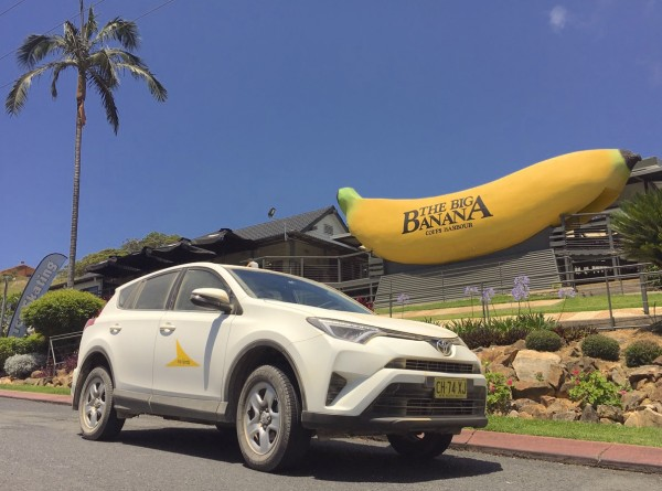 toyota-rav4-big-banana-coffs-harbour