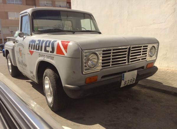 1973-international-pickup-tarifa