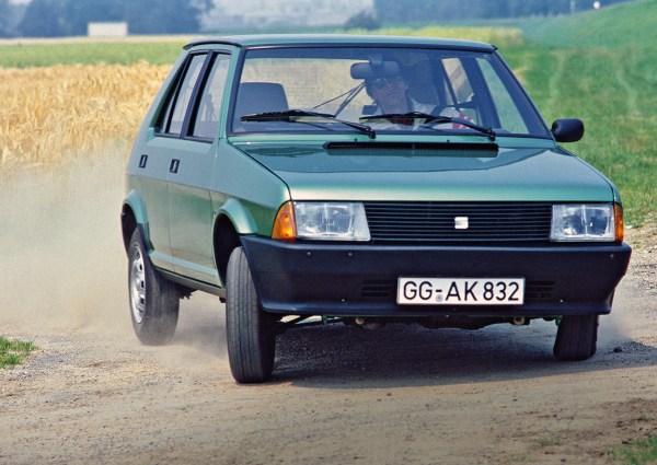 1982-seat-ronda