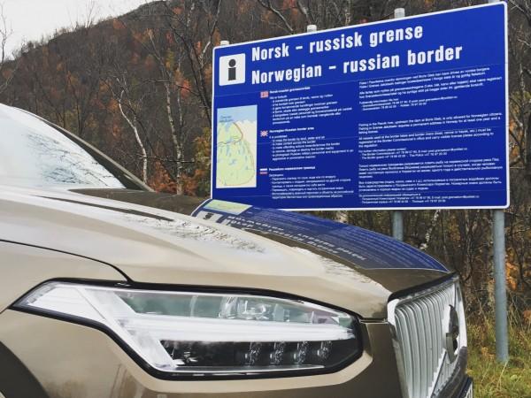 bjorn-russian-border