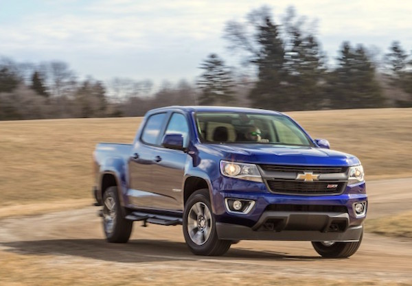 chevrolet-colorado-canada-october-2016-picture-courtesy-caranddriver-com
