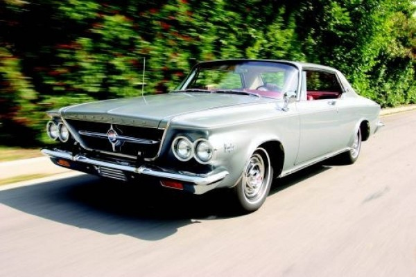 chrysler-300j-picture-courtesy-hemmings-com