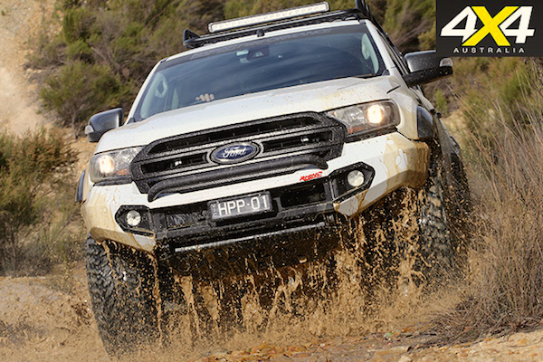 ford-ranger-australia-november-2016-picture-courtesy-4x4australia-com-au