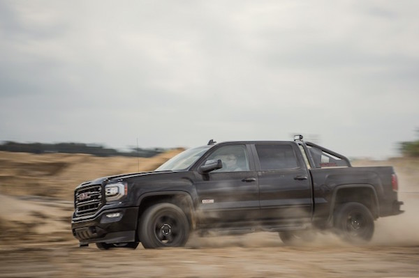 gmc-sierra-canada-november-2016-picture-courtesy-caranddriver-com