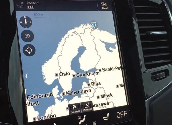grense-jakobselv-gps-location