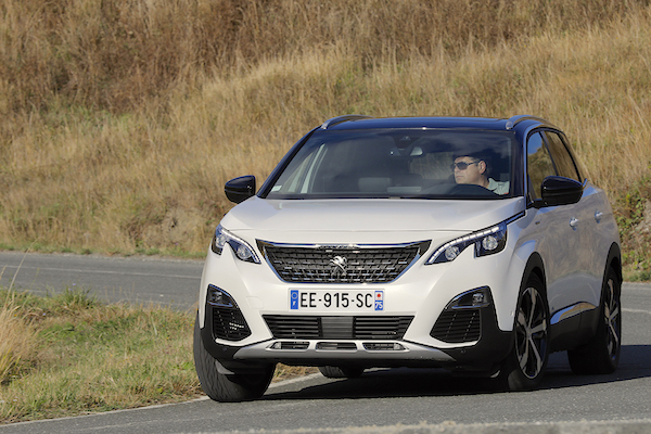 peugeot-3008-france-november-2016-picture-courtesy-largus-fr