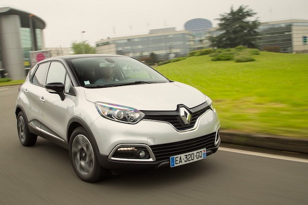 renault-captur-belgium-2016-picture-courtesy-largus-fr