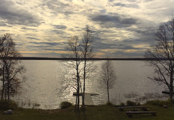 yllasjarvi-finland