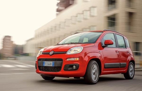 fiat-panda-italy-2016-picture-courtesy-quattroruote-it