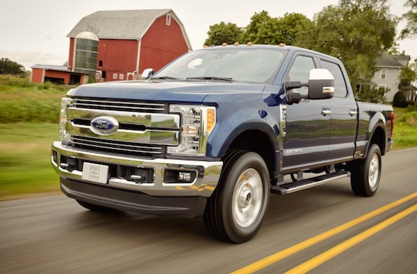 ford-f-250-usa-2016-picture-courtesy-caranddriver-com
