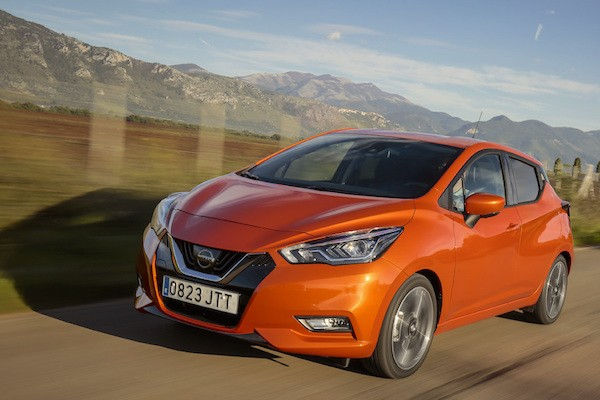 nissan-micra-greece-2016-picture-courtesy-largus-fr