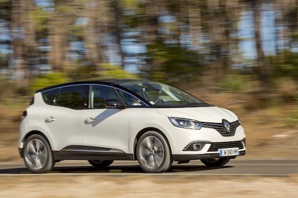 renault-scenic-france-december-2016-picture-courtesy-largus-fr