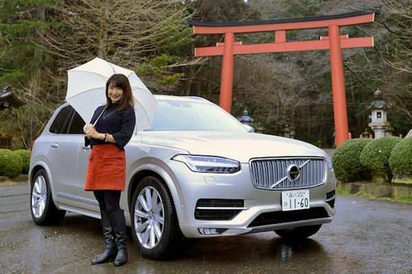 Japan – Best Selling Cars Blog