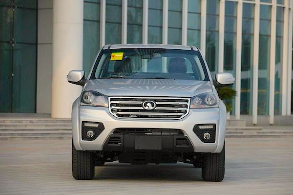 China best selling cars blog great wall wingle 5 sales are up 34 sciox Image collections