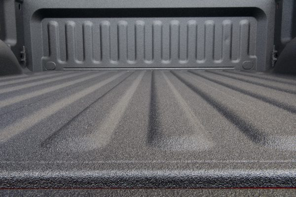 Guest post: Protecting Your Bed: 5 Reasons a Roll-On Bedliner Could Improve  the Value of Your Truck – Best Selling Cars Blog