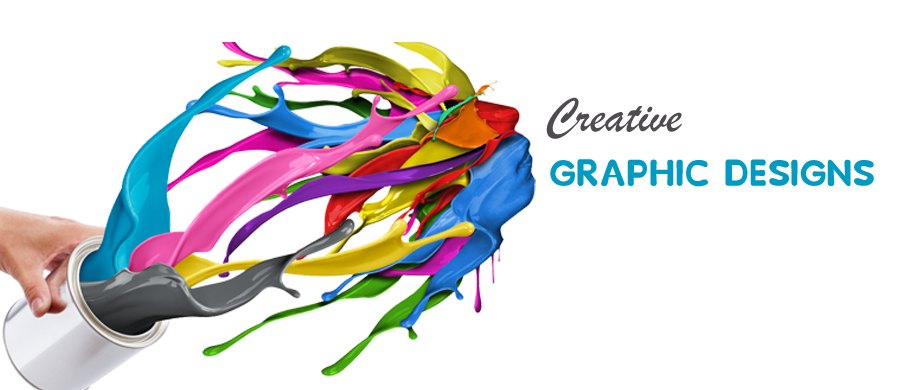 graphic designing best services