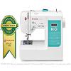 7258 Singer sewing machine
