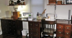 best sewing table reviews