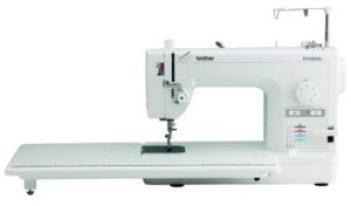 Buy Brother PQ1500S Sewing Machine