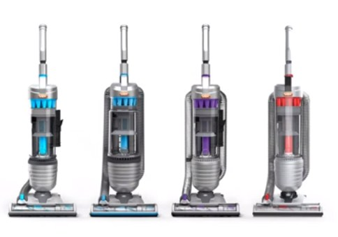 upright-vacuums