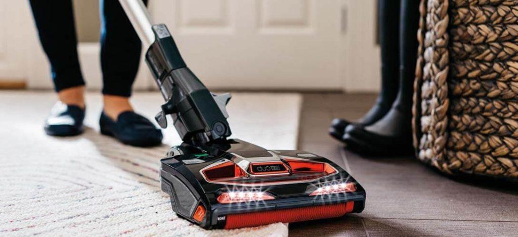 best shark vacuum cleaners-1