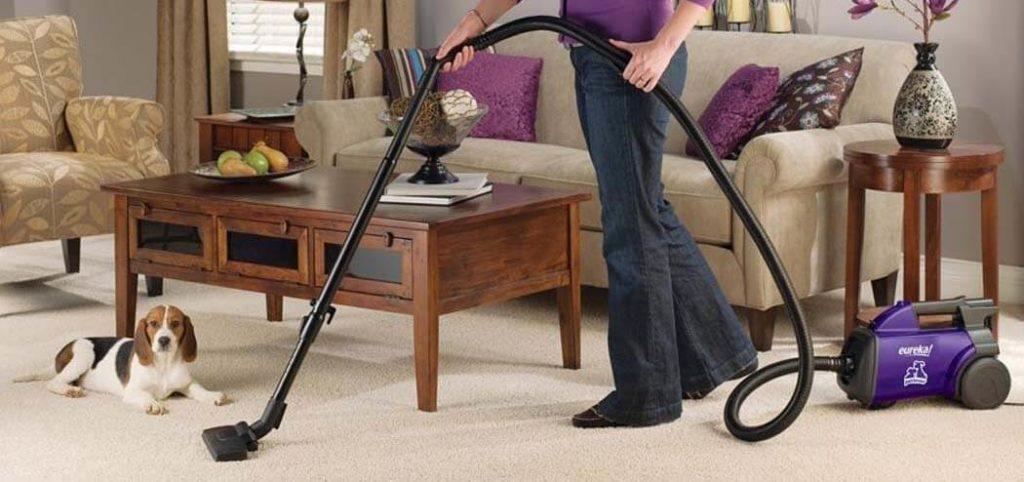 best vacuum for pet hair of 2017 buyers guide - Best Vacuum For Home