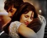 Love-Shayari-300x244