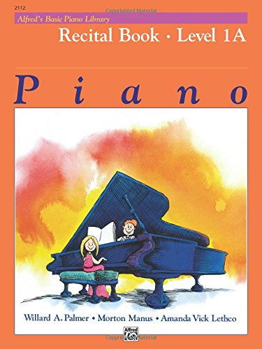 Beginning Piano Books