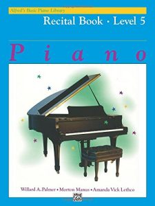 best beginning piano books