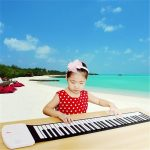 Best Musical Instruments for Kids
