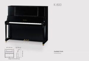 best upright pianos