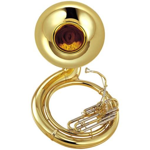 best sousaphones