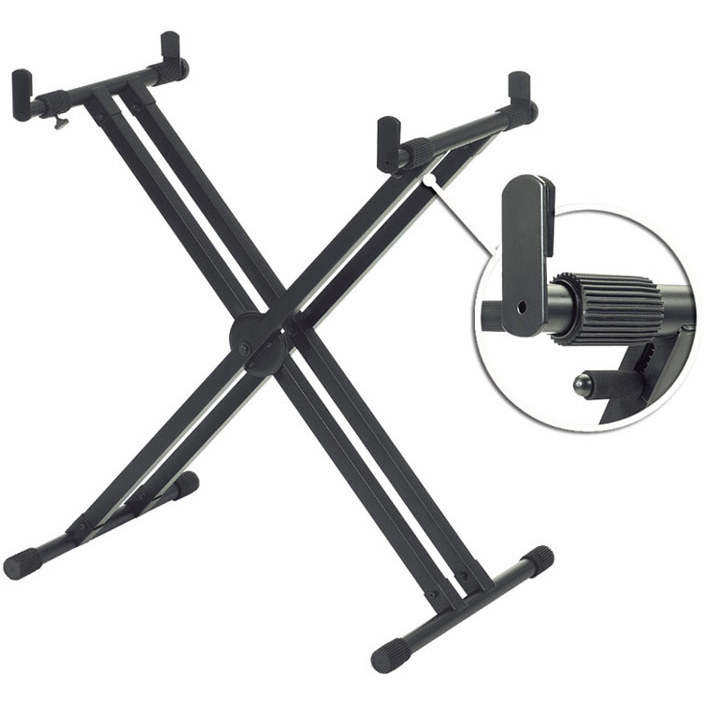 Best Keyboard Stands