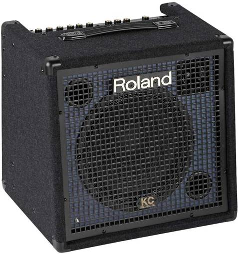 best keyboard amps