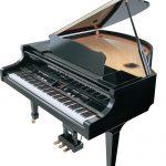 Best Digital Grand Pianos