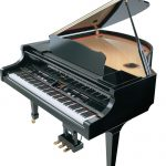Best Digital Grand Pianos