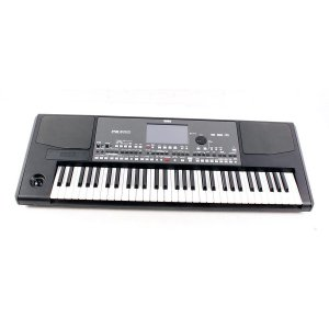 best electric keyboard