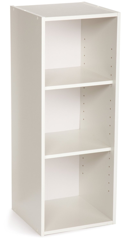 stackable shelf 1