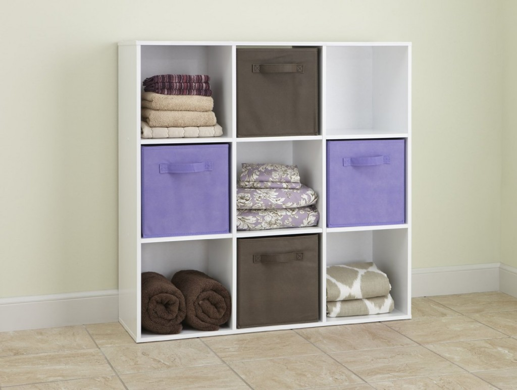 Best Cube Shelvescube Storage Units To Buy Online