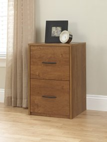 Cheap Wooden Filing Cabinets Under 135