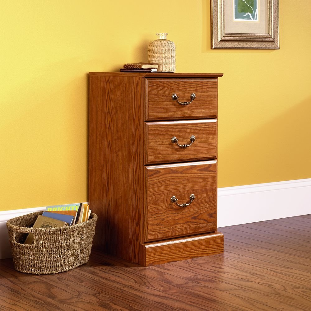 Top 20 Wooden File Cabinets with Drawers