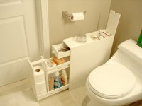 12 Awesome Bathroom Floor Cabinet with Doors - Review
