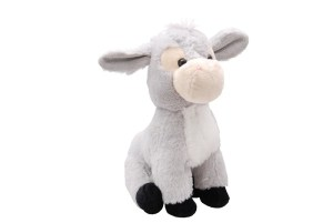 animal-cute-isolated-object-toy-material-1007992-pxhere.com (1)