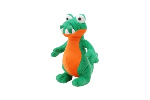 animal-cute-isolated-sitting-amphibian-object-1007991-pxhere.com