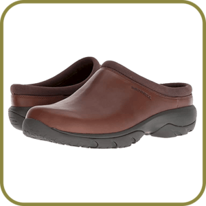 Merrell Men's Encore