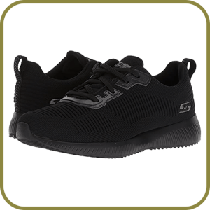 Skechers for Work Women's Squad