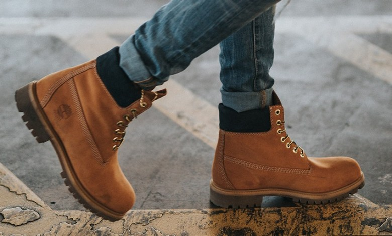 Best Mens Shoes For Standing And Walking On Concrete Floors All Day
