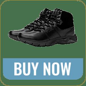 Fila Men's Memory Work Shoe