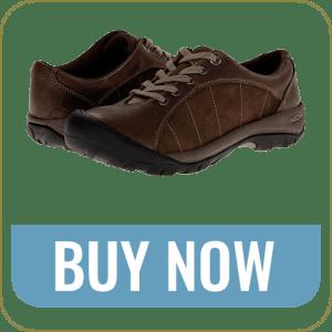 KEEN Women's Presidio Ii-w Hiking Shoe